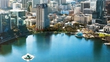 New high-rise planned near Lake Eola _7459751