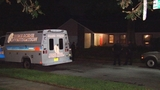 A man shot an alleged robber, police say_7521959