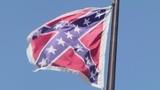 Confederate flag_7539822