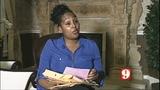 Victim Kietta Gamble_7602987