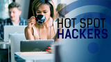Wi-Fi Hackers_7654000