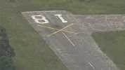 State officials shut down the airport in Rockledge after they said pilots were violating procedures.