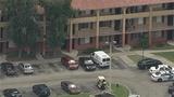 Two bodies found in Orlando apartment_7692468