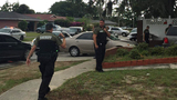 Deputies raid home owned by Commissioner Regina Hill_7691891