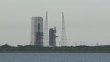 Photos: Delta IV Rocket Launch - (11/15)