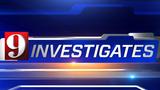 9 Investigates_1708727