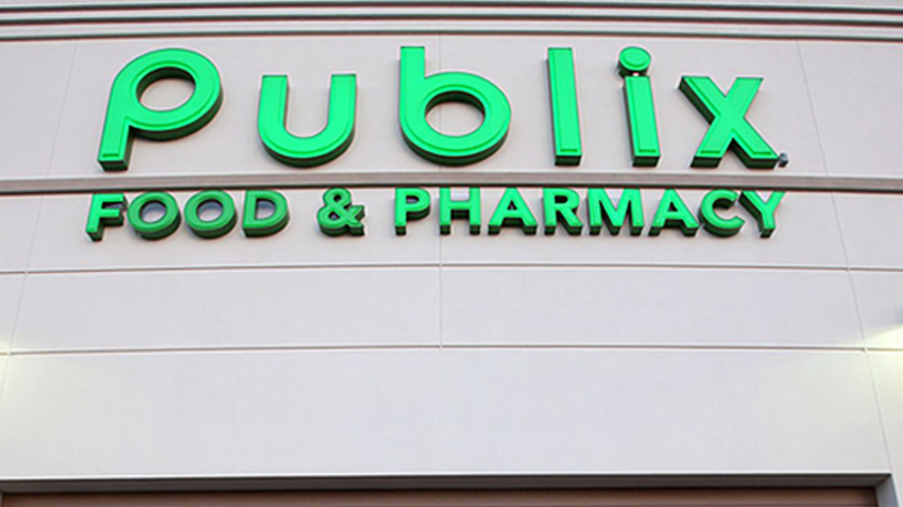 publix now offering home delivery in orlando wftv