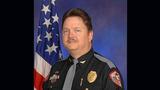 Former Deputy Police Chief David Borst_5725974