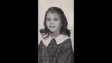 Photos: Grade school photos of WFTV anchors &… - (17/25)
