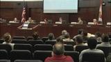 Osceola County Commission_7942313