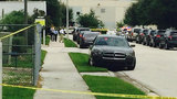 Man shot at WWE Performance Center in Orlando_8072562