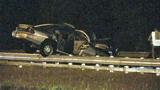 Fatal wrong-way crash on SR 417_8173440