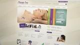 Massage Envy_8185435