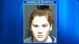 Danielle Whipple_8245236
