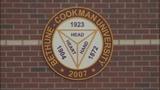 Bethune-Cookman University_8272666