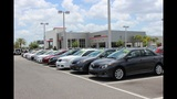 Toyota of Clermont tips_8271859