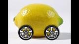 lemon cars_8271856
