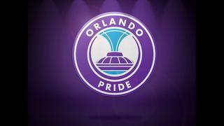 Morgan scores, Pride earn first draw of season against Sky Blue FC