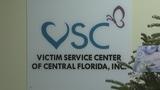 Victim Services Center_8332039