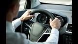 best safe driving tips_8353153