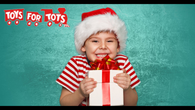Toys For Tots Registration : Toys for tots registration closed in orange osceola and
