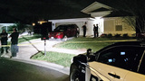 Man shot during confrontation with Lakeland officers_8532809