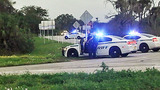Brevard County chase_8557700