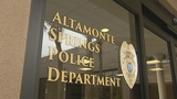 Altamonte Springs police officer loses job over naked photo incident._8563348