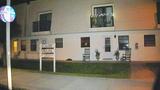 Woman attacked outside Daytona Beach Shores apartment_8574611