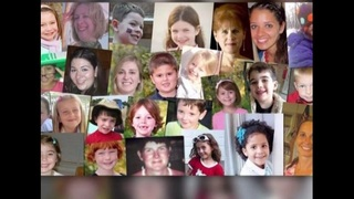Florida woman calls Sandy Hook massacre a 'hoax,