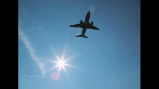 Action 9 gets results for couple after airline nightmare