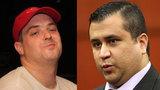 Audio: 911 call in Zimmerman shooting
