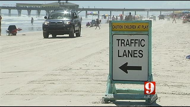 volusia county lost drivers license