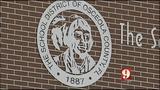 Osceola school leaders consider changing high school start times