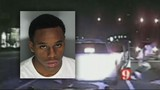Police arrest another suspect in officer hit-and-run case