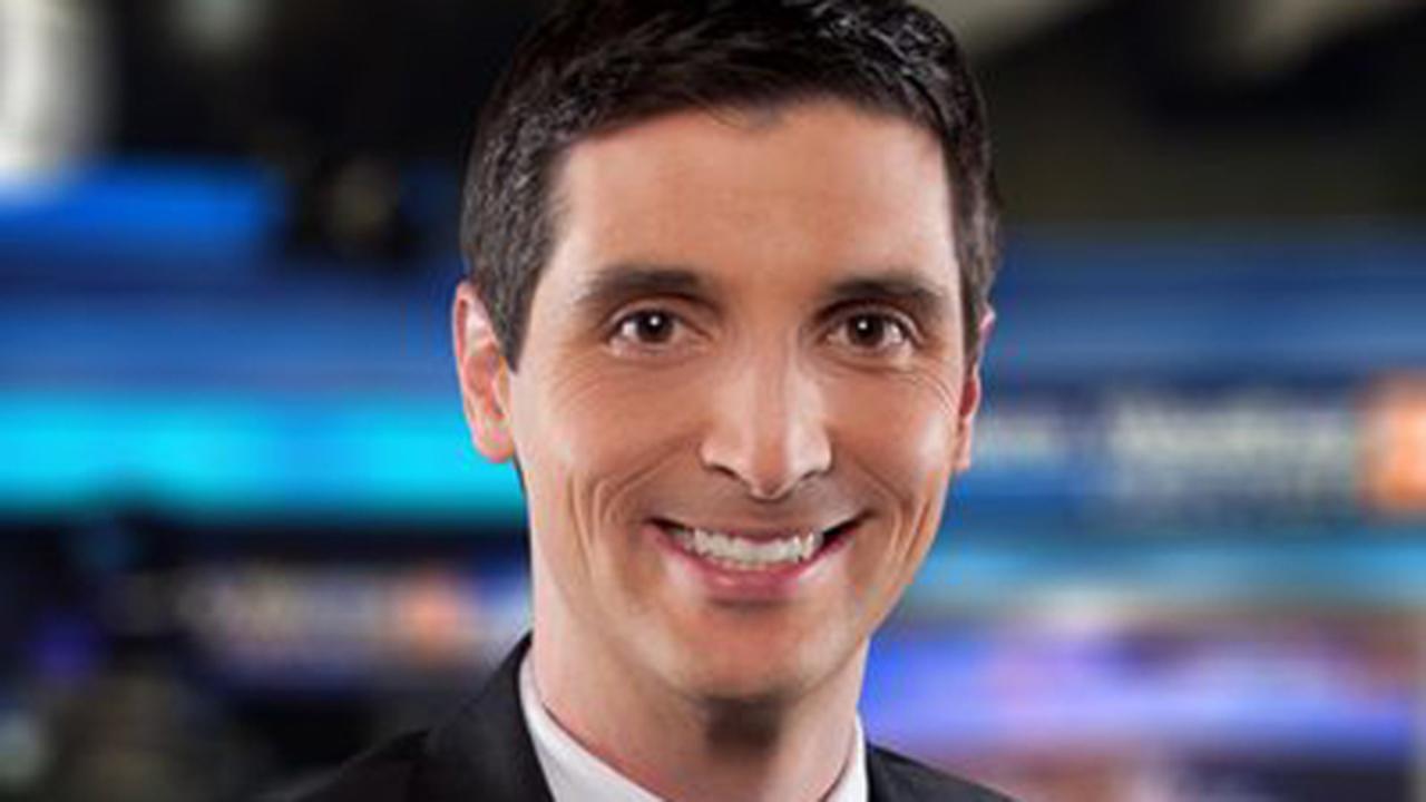 Brian Shields | WFTV