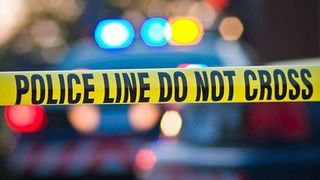 South Florida authorities say 2 bodies found in burned-out vehicle