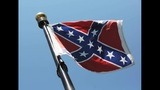 Confederate flag to hang at City Hall in Belleview