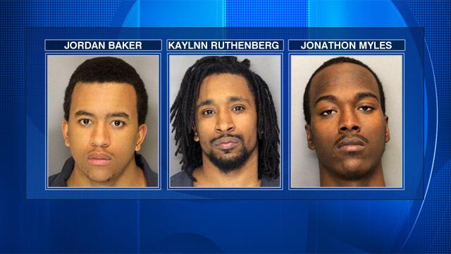 Craigslist Daytona Beach Florida >> 3 Arrested In College Student S Craigslist Robbery Death Wftv