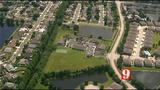 Possible Mental Health Hospital Upsets St. Cloud Residents