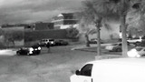 Surveillance: Bethune-Cookman University shooting