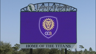 Orlando City B acquires defender Zach Ellis-Hayden and goalkeeper Jake Fenlason