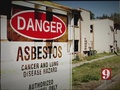 9 Investigates: Orlando firefighters not informed about asbestos at worksite_20160206003154