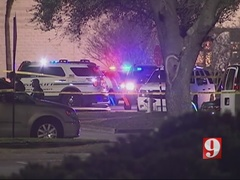 2nd man dies after shooting outside Florida Mall