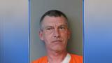Deputies: Drunken Polk County teacher plows through mailbox after Mardi…