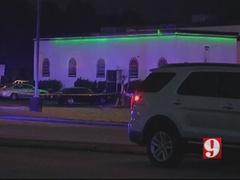 Police stay tight-lipped on Orlando nightclub shooting