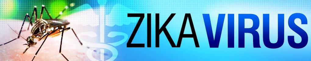 Zika header