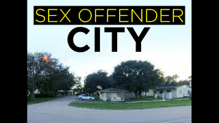 9 Investigates: Could sex offender cities work in Central Florida?