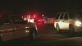 2 people killed by dump truck in Flagler County