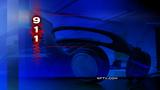 911 Call: Sister of woman who drove car into ocean calls 911